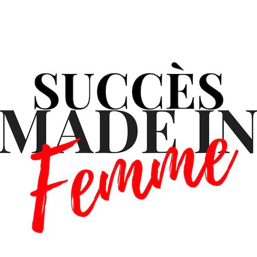 Succès Made In Femme